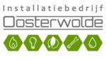 Installatiebedrijf Oosterwolde BV
